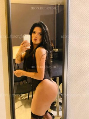 Garlone escort massage lovesita